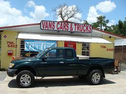 VANS CARS AND TRUCKS : 2000 Toyota Tacoma - Brooksville, FL Denver Used Cars And Trucks In Co Family Aerodynamics Research Revolutionizes Truck Design 25 Future And Suvs Worth Waiting For Made In China Diecast Plastic Vehicles Cars Trucks Jeeps Vans Indy Ford Escort Van Truckscommercialwork Vehicles Pinterest Cash Junk Vans Edison Nj Call Us At 877 9958652 Us 3800 Toys Hobbies Diecast Toy Vehicles Size Guide For Wrapping Bike Atvs Kitchens Fniture 1995 Chevrolet Astro Brooksville Fl Travel Various Ambulance Royalty Bangshiftcom Flemings Pumpkin Run 2014 3d Vehicle Wrap Graphic Nynj