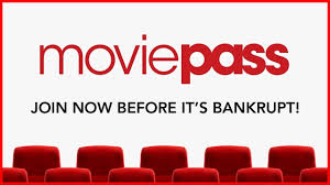 Why YOU Should Join Movie Pass Now And Take Advantage Of Their Terrible  Business Plan! Gypsy Warrior Promo Code Ccs Discount Coupon Moviepass Alternatives Three Services To Try After You Exhale Fans Robbins Table Tennis Coupons Lyft New Orleans Ebay 5 2019 Paytm Movie Pass Couple Paytmcom Buy Marvel Moviepass And Watch Both The Marvel Movies At Costco Deal Offers Fandor For A Year Money Ceo Why We Bought Moviefone Railway Booking Myevent Tuchuzy Fuel System Service Peranis Gillette Fusion Here Printable