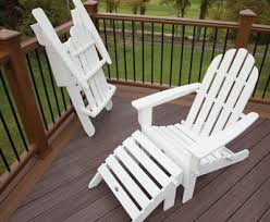 Outer Banks Polywood Folding Adirondack Chair by The 25 Best Adirondack Chair Plans Ideas On Pinterest Inside