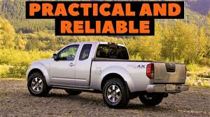 5 Reliable Trucks Under 10K! - YouTube Best Used Pickup Truck Prices Auto Outlets Usa 10 Awesome Adventure Vehicles Under 200 Gearjunkie Cars Under 100 Germain Trucks You Can Buy In 2018 Lifted For Sale Louisiana Dons Automotive Group Convertibles Update Upcoming 20 Five Top Toughasnails Pickup Trucks Sted Most Reliable Crossovers On The Market Eld Mandate What About Plated Below 26000 Lbs Ratings Consumer Reports