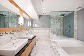 Ideal Tile Paramus New Jersey by Tile Outlet Nj