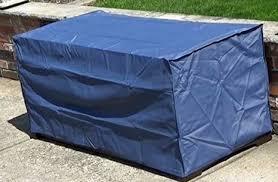 Suncast Resin Deck Box 50 Gallon by Cheap 150 Gallon Deck Box Find 150 Gallon Deck Box Deals On Line