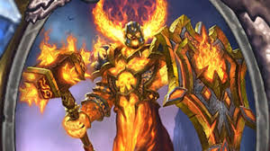 Deathrattle Deck Hearthstone 2017 by Immortality Deathrattle Healadin Hearthstone Decks