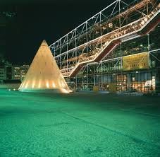 100 Adam Kalkin Architect Barnum City Circus Architecture And The Appropriation Of Territory
