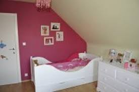 comment peindre une chambre comment peindre la chambre de ma fille en fuchsia résolu