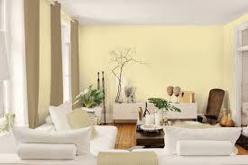 interior design yellow living room in charming decor yellow