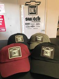 Chevy Only Dad Hats – Dino's Chevy Only Chevy Trucks Cap Nc200 Free Shipping On Orders Over 99 At Summit 1997 Silverado Tom W Lmc Truck Life Chevygmc Full Size Truck Rollpan 8898 Fs88rp 13995 Expands Legends Program Across The Country Classiccars 1949 Chevrolet Kustom Pickup Red Hills Rods And Choppers Inc St Cheap Hat Find Deals Line Alibacom Rough Country Sport Bar For 072018 Gmc Sierra New Used Dealer Love In Inverness Fl Inspirational 4x4 Decal Northstarpilatescom The Blog Biggers Black Maroon Rhistoned Baseball 35 Like