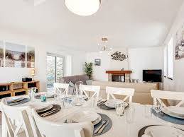 ferienhaus maison le kardy in carnac atlantikküste morbihan für 9 personen frankreich