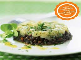 cuisiner lentilles s hes 40 best un noël à l italienne images on recipes