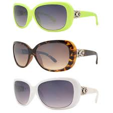 Wholesale Sunglasses Usa Coupon Code « Heritage Malta Glassesusa Online Coupons Thousands Of Promo Codes Printable Truedark 6 Email List Building Tools For Ecommerce Build Your Liquid Eyewear Made In Usa 7 Of The Best Places To Buy Glasses For Cheap Vision Eye Insurance Accepted Care Plans Lenscrafters Weed Never Pay Full Price Again Ralph Lauren Fabrics Mens Small Pony Beach Shorts On Twitter Hi Samantha Fortunately This Code Lenskart Offers Jan 2223 1 Get Free Why I Wear Blue Light Blocking Better Sleep