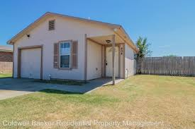 2 Bedroom Houses For Rent In Lubbock Tx by 2 Bedroom Houses For Rent In Lubbock Tx June 2016 Texas Rent