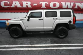 Car Town Monroe - 2007 Hummer H3 Luxury Car Town 2 105 Louisville Ave Monroe La Auto Dealersused Cars 2006 Ford Mustang Gt Premium Louisiana Town Gets Dumped On With More Than 20 Inches Of Rain Toyota Dealership Columbia And Near Spring Hill Tn Used Roberts New Bright Rc 114 Scale Vr Dash Cam Rock Crawler Jeep Trailcat Mercedesbenz Intertional News Pictures Videos Livestreams For Sale Less 5000 Dollars Autocom Bentonville Ar Trucks Performance Will The Corvair Kill You Hagerty Articles Chrysler Pt Cruiser 4d 2017 Hyundai Tucson Sport Utility George Moore Chevrolet In Jacksonville Serving St Augustine Fl