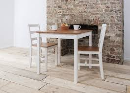 Noa And Nani - Annika Dining Table Bistro Set With 2 Chairs ... Robin 5 Piece Solid Wood Ding Set Nice Table In Natural Pine With 4 Chairs Round Drop Leaf Collection Arizona Chairs In Spennymoor County Durham Gumtree Wooden One 4pcslot Chair White Hot Sale Room Sets From Fniture On Aliexpresscom Aliba Omni Home 2019 Table Merax 5pc Dning Dinette Person And Soild Kitchen Recycled Baltic Timber Tables With Steel Base Bespoke Hardwood Casual Bisque Finish The Gray Barn Broken Bison Antique Bradleys Etc Utah Rustic How To Refinish A Its Actually Extremely Easy