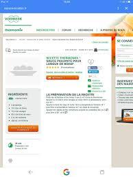 la cuisine du bonheur thermomix merveilleux la cuisine du bonheur thermomix 17 les 514