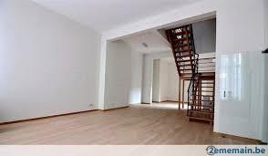 appartement a louer 3 chambres appartement louer bruxelles 3 chambres 2ememainbe appartement a