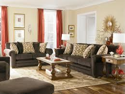 sofa kissen funktionale und schöne dekoration für das sofa