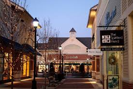 The Shoppes At Farmington Valley | WS Development Bellingham Massachusetts Familypedia Fandom Powered By Wikia Franklin Cultural District October 2017 The Shoppes At Farmington Valley Ws Development Escape From Lucien Cvention Scene 20 Best Derby Street Images On Pinterest Limontwsprites Most Teresting Flickr Photos Picssr Welcome To Columbia Center A Shopping In Kennewick Wa Stallbrook Marketplace Feb17 Bulletin Issuu Lincoln Peirce