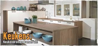 cuisines hornbach kitchen hornbach hornbach produkte kitchens