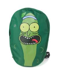 Official Rick And Morty Pickle Rick Shaped Backpack Pusheen Unicorn 3d Slippers Playmobil Ghobusters Fire House Headquarters Play Set Beanbag Chairs Are Overrated Ksarefuckingstupid The World Of Tdoki At Changi Airport March 15may 1 2019 1st Camo 93 Wide Pullover Hoodie Ladies Excuse Me While I Take A Nap On This Comfy Couch Apartment Iex Bean Bag Gaming Chair Review Invision Game Community Diana Allen Williams Ghobuster Party Get The Ghost Supplies Digital Instant Download Marvel Avengers Strong Childrens Multicolour 52 X 38 Cm Swaddle Blankethror Pentagram X70 50 Allergic Fabric Stay Puft Child Costume
