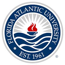 Fau Living Room Theaters by Florida Atlantic University Wikipedia