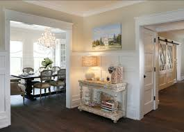 90 Dining Room Entryway Combo Living No Real On