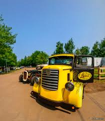 The World's Best Photos Of Mack And Pickup - Flickr Hive Mind Mack Truck Defender Bumpers Cs Diesel Beardsley Mn Muscle Car Ranch Like No Other Place On Earth Classic Antique 1959 B61 Pickup Pictures Todays Volvo And Trucks Showcase Remote Software American Historical Society Image Result For Mack Pickup Truck Motor Pinterest From The Archives 1915 Ab Hemmings Daily Shapazian Mack Trucks Cars Friday March 24 Mats Indoor Show 1939 Model Ed Lake Wales Florida Kissimmee River Camp Resort Amazoncom Bruder Granite Cement Mixer Toys Games