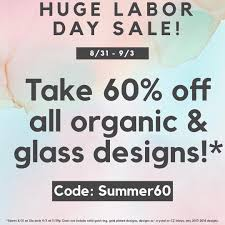 75% Off - Buddha Jewelry Organics Coupons, Promo & Discount Codes ... Abercrombie Survey 10 Off Af Guideline At Tellanf Portal Candlemakingcom Fgrance Discounts Kids Coupons Appliance Warehouse Coupon Code Birthday September 2018 Whosale Promo For Af Finish Line Phone Orders Gap Outlet Groupon Universal Orlando Fitch Boys Pro Soccer Voucher Coupon Code Archives Coupons For Your Family Express February 122 New Products Hollister Usa Online Top Punto Medio Noticias Pacsun 2019
