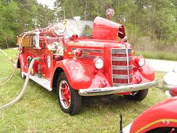 This Month's Featured Truck | Texas Gulf Coast SPAAMFAA Vintage Mack Truck Bluejacket Flickr Antique Club Of America Trucks Classic 1944 Firetruck Attack Photo Image Gallery Pictures And Memories Pumper Fire Engine Vintage Editorial Photography Wikipedia 1948 Eh Truck Outside By Redtailfox On Deviantart Macks Show At The Sydney Show Power Peterbilt Kenworth Leaving Brooks Old Trucks In Iran Please Help To Find Model Matthewpaullerman