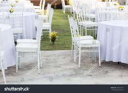 Table Outdoor Wedding Reception Stock Photo (Edit Now) 793675741 ... Amazoncom Balsacircle 10 Pcs Rose Quartz Pink Spandex Stretchable Chairs Set By Green Lawn Preparation Stock Photo Edit Now White Folding Wedding Reception The Best Picture In Ideas Pretty Unique Seating Inside Weddings 16 Easy Chair Decoration Twis Youtube Reception Tables With Tall Upright Nterpieces And Wooden Ipirations Encore Events Rentals Outdoor Waterfront Round Linen Tables Supplies 20x Stretched Cover Sparkles Make It Special Black Ivory Arched Beautifully Decorated For Outdoors