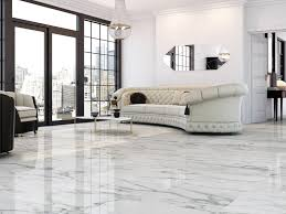 Casa Antica Tile Marble by Achieve Affordable And Practical Marble Beauty With Tile