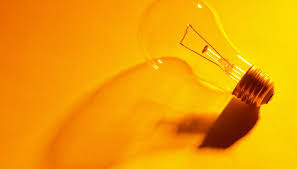 information about light bulbs for sciencing
