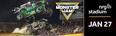 Monster Jam – NRG Park Monster Jam Returns To Raymond James Stadium Jan 13 And Feb 3 Monster Jam Returns To Pittsburghs Consol Energy Center Feb 1315 Falling Rocks And Trucks Patchwork Farm 2018 Coming Jacksonville Pittsburgh Pa 21117 7pm Grave Digger Hlight Video Of Krysten Paramore Headline Tuesday Tickets On Sale 2nd Most Dangerous Sports Advanceautopartsmonsterjam Get Your Truck On Heres The 2014 Schedule Jams Print Coupons Metro Pcs Presents In February 1214 Details