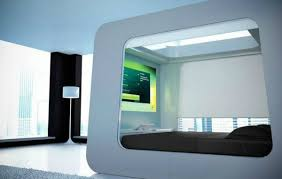 Xbox Room Design Via U R Illcouk