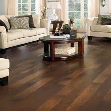 Shaw Vinyl Flooring Menards by Vinyl Plank Flooring Menards How To Clean Vinyl Plank Floors How