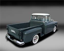 Lot #322.1 1956 GMC 100 PICKUP 1956 Gmc 100 Deluxe Street Rod Truck Not Chevy 150 Kaina 13 407 Registracijos Metai Platformos Truck Hot Rod Network No Reserve Series For Sale On Bat Auctions Sold Edition Pickup S55 Monterey 2013 Ugly Ducklings Cars And Vehicles Movies Ptoshoots Happy 100th To Gmcs Ctennial Trend Cc Capsule Dont Judge A By Its Grille Sale Classiccarscom Cc1018247 Classic Car For In Hillsborough County Pickup By Roadtripdog Deviantart Youtube