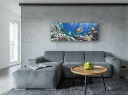 glass picture wall mural glx12556066815 underwater aquarium