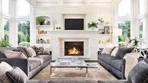 104 Interior House Design Photos 20 Classic Styles Defined Decor Aid