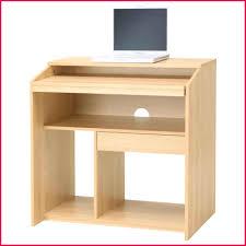 bureau console bois bureau console ikea 281084 noir bureau bois ikea et blanc finest