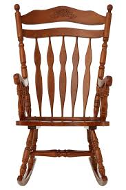 Rosalind Wheeler Melchior Rocking Chair & Reviews | Wayfair.co.uk Vintage Thonetstyle Bentwood Cane Rocking Chair Chairish Thonet A Childs With Back And Old Trade Me Past Projects Rjh Collection Outdoor Chairs Cracker Barrel Country Hickory For Sale Victorian Walnut Ladys At 1stdibs Antique Wooden With Wicker Seats Thing Early 1900s Maple Lincoln Rocker Pair French Provincial Accent Peacock Lounge Good In White