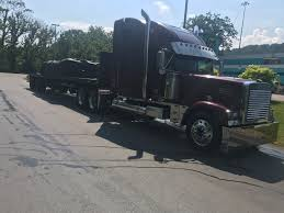Towing In Florence SC | 1st Class Transportation | (843) 407-1563 Lee Hyundai Of Florence Vehicles For Sale In Sc 29501 Craigslist Used Cars Sale By Owner Cheap Prices Interior Toyota Auto Dealer Lugoff Blog 2019 Trd Pro Series At King Cadillac Buick Gmc Autocom New And For Priced 1000 Inventory Diesel Man Truck Center Llc Two Men And A Truck The Movers Who Care 1999 Oldsmobile Aurora Mathes Auto Sales 2006 Suzuki Verona Carolina Youtube Ford E350 Cargurus