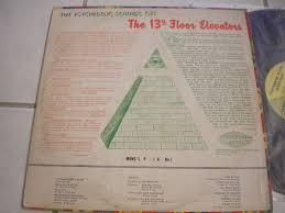 13th Floor Elevators Easter Everywhere Full Album by Johnkatsmc5 2016 06 12