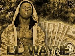 Lil Wayne No Ceilings 2 Youtube lil u0027 wayne letras
