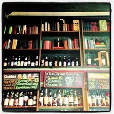 Gypsy Home Decor Book by Book Bar E2 80 93 Portsmouth Nh Sandwich City 40 Pleasant St 03801