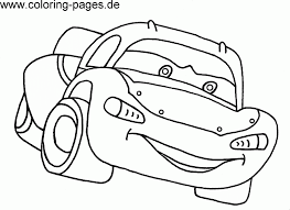 Motorcycle Coloring Pages Book Street Bikes Images
