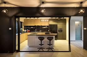 100 Maisonette Interior Design Modern Interior Design Maisonette Cafe Concept Kitchen Island