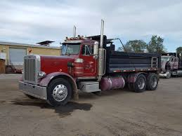 Used Dump Trucks For Sale | Best Car Models 2019 2020 Nissan Commercial Dealer In Alburque Fleet Sales Leases 1994 Chevrolet Silverado 1500 For Sale Nationwide Autotrader Nm Used Cars Less Than 1000 Dollars Autocom Freedom Auto Llc New Trucks A Quality Melloy Your Vehicle Rees Car Freightliner Western Star Trucks Many Trailer Brands Texas 87107 Jlm Sanderson Intertional Trucks 4200 Sale Price 32000