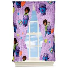 Sheer Curtains Walmart Canada by Dreamworks Home