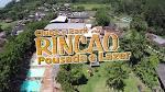 image de Rincão São Paulo n-7