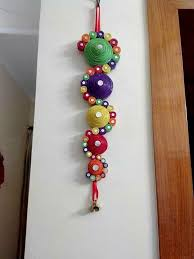 Cozy Design Wall Hanging Ideas With 18 Best Quilling Decos Images On Pinterest Paper