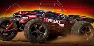 Traxxas E-Revo VXL Remote Control Truck W/Brushless Motor Traxxas Erevo Vxl Mini 116 Ripit Rc Monster Trucks Fancing Revo 33 Gravedigger Bashing Video Youtube Nitro Truck Rc Trucks Erevo Stuff Pinterest E Revo And Brushless The Best Allround Car Money Can Buy Hicsumption Traxxas Revo Truck Transmitter Ez Start Charger Engine Nitro 18 With Huge Parts Lot 207681 710763 Electric A New Improved Truck Home Machinist